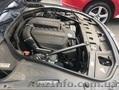 Мощный BMW 535 XI подержанные авто харьков - Изображение #3, Объявление #1616155