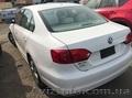 Авто бу из США Volkswagen 2013, Объявление #1614373