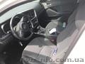 Машина бу харьков Kia optima гибрид - Изображение #2, Объявление #1614374