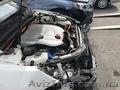 Машина бу харьков Kia optima гибрид - Изображение #4, Объявление #1614374