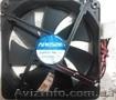 Вентилятор для корпуса Golden Field Aresze Super Fan 140 - Изображение #2, Объявление #1615865
