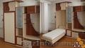 """Шкаф-кровать в виде """"собери сам"""" - Изображение #2, Объявление #1616320"""