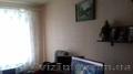 Продам 1 к.квартиру пос.Жуковского, Объявление #1613418