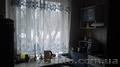 Продам 1 к.квартиру пос.Жуковского - Изображение #5, Объявление #1613418