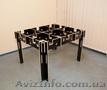 Продам ячеистый стол из ламинированной фанеры для ремонтно-строительных работ, Объявление #1615963