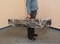 Продам ячеистый стол из ламинированной фанеры для ремонтно-строительных работ - Изображение #3, Объявление #1615963