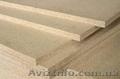 Плитные материалы для строительных работ, упаковки., Объявление #1620799