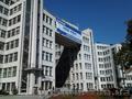 Обзорные экскурсии по Харькову - Изображение #2, Объявление #1618122