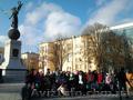 Обзорные экскурсии по Харькову - Изображение #3, Объявление #1618122