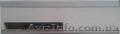 Дисковод NEC AD-7280S - Изображение #2, Объявление #1621049