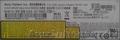 Дисковод NEC AD-7280S - Изображение #3, Объявление #1621049