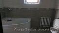 Продам Дом в Харькове проспект Постышева Холодная Гора - Изображение #5, Объявление #1620247