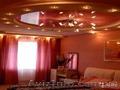 Европейские натяжные потолки, Объявление #1620902