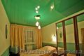 Европейские натяжные потолки - Изображение #10, Объявление #1620902