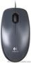 Мышь Logitech M100, Объявление #1618140