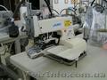Ремонт промышленных швейных машин,оверлоков - Изображение #3, Объявление #1619717