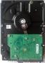 Жесткий диск  Seagate ST3160811AS - Изображение #2, Объявление #1608417