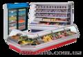 Ремонт холодильных витрин, Ремонт холодильных шкафов - Изображение #3, Объявление #1619694