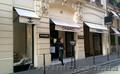 Сдам торговые помещения и магазины в Харькове.