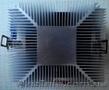 """Кулер для процессора """"1A02C3W00"""" - Изображение #2, Объявление #1623356"""
