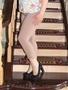 Женские капри с украшением - Изображение #2, Объявление #1624611