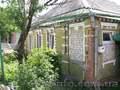 Продам дом в Черкасской Лозовой, Объявление #1622459