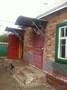 Продам дом в пригороде Харькова Алексеевка, Объявление #1622460