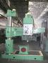 Продам радиально-сверлильный станок 2А554