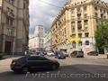 Сдам магазин в центре Харькова. - Изображение #3, Объявление #1621907
