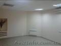Офис сдам в аренду рядом с метро. - Изображение #3, Объявление #1621919