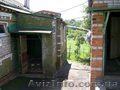 Продам дом в Черкасской Лозовой - Изображение #2, Объявление #1622459