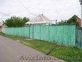 Продам дом в пригороде Харькова Алексеевка - Изображение #2, Объявление #1622460