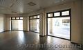 Сдам торговые помещения и магазины в Харькове. - Изображение #2, Объявление #1621913
