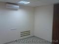 Офис сдам в аренду рядом с метро. - Изображение #4, Объявление #1621919