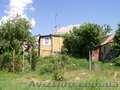 Продам дом в Черкасской Лозовой - Изображение #3, Объявление #1622459