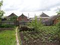 Продам дом в пригороде Харькова Алексеевка - Изображение #3, Объявление #1622460