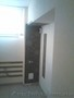 Офис сдам в аренду рядом с метро. - Изображение #5, Объявление #1621919