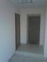 Офис сдам в аренду рядом с метро. - Изображение #6, Объявление #1621919