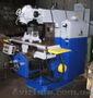 Ремонт металлообрабатывающего и КПО оборудования - Изображение #3, Объявление #1622693