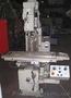 Ремонт металлообрабатывающего и КПО оборудования - Изображение #2, Объявление #1622693