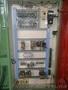 Требуется электрик на производство - Изображение #2, Объявление #1623420