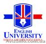 Speaking Club от English University (Разговорный клуб), Объявление #1623771