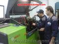Ремонт насос форсунок Volvo 1677154; 3964820; 3155040; - Изображение #5, Объявление #1624210