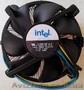 "Кулер для процессора ""Intel"", Объявление #1623263"