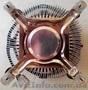 """Кулер для процессора """"Intel"""" - Изображение #2, Объявление #1623263"""
