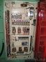Требуется электрик на производство, Объявление #1623420
