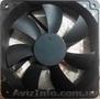Вентилятор для корпуса Titan TFD-12025L12B, Объявление #1615863