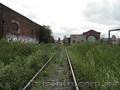 Здание под склад, производство, Котлова., Объявление #1627320