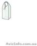 Продам Биг Бэги, контейнеры полипропиленовые - Изображение #2, Объявление #1625938
