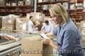 Работа в Чехии. Склад электроники в Праге. Разнорабочие, Объявление #1627439
